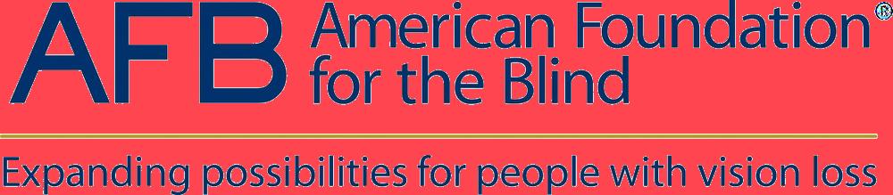 AmericanFoundationfortheBlind.png