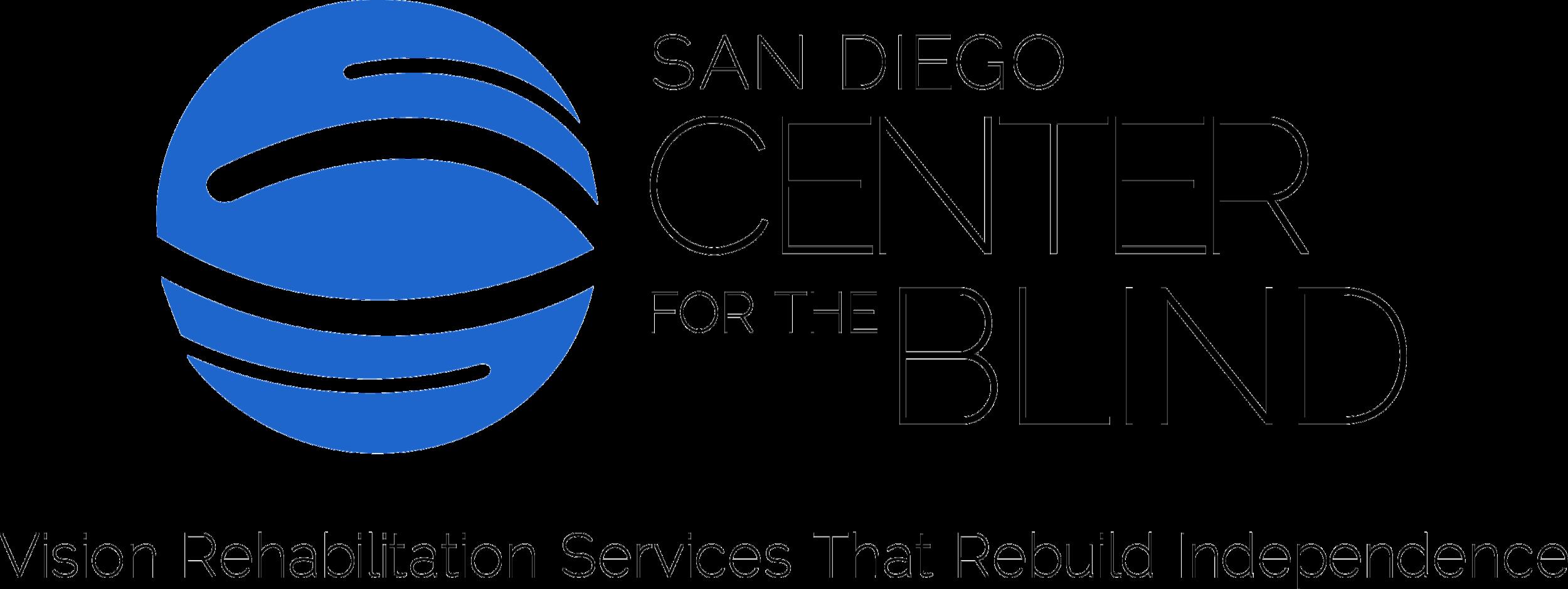 SanDiegoCenterfortheBlind.png