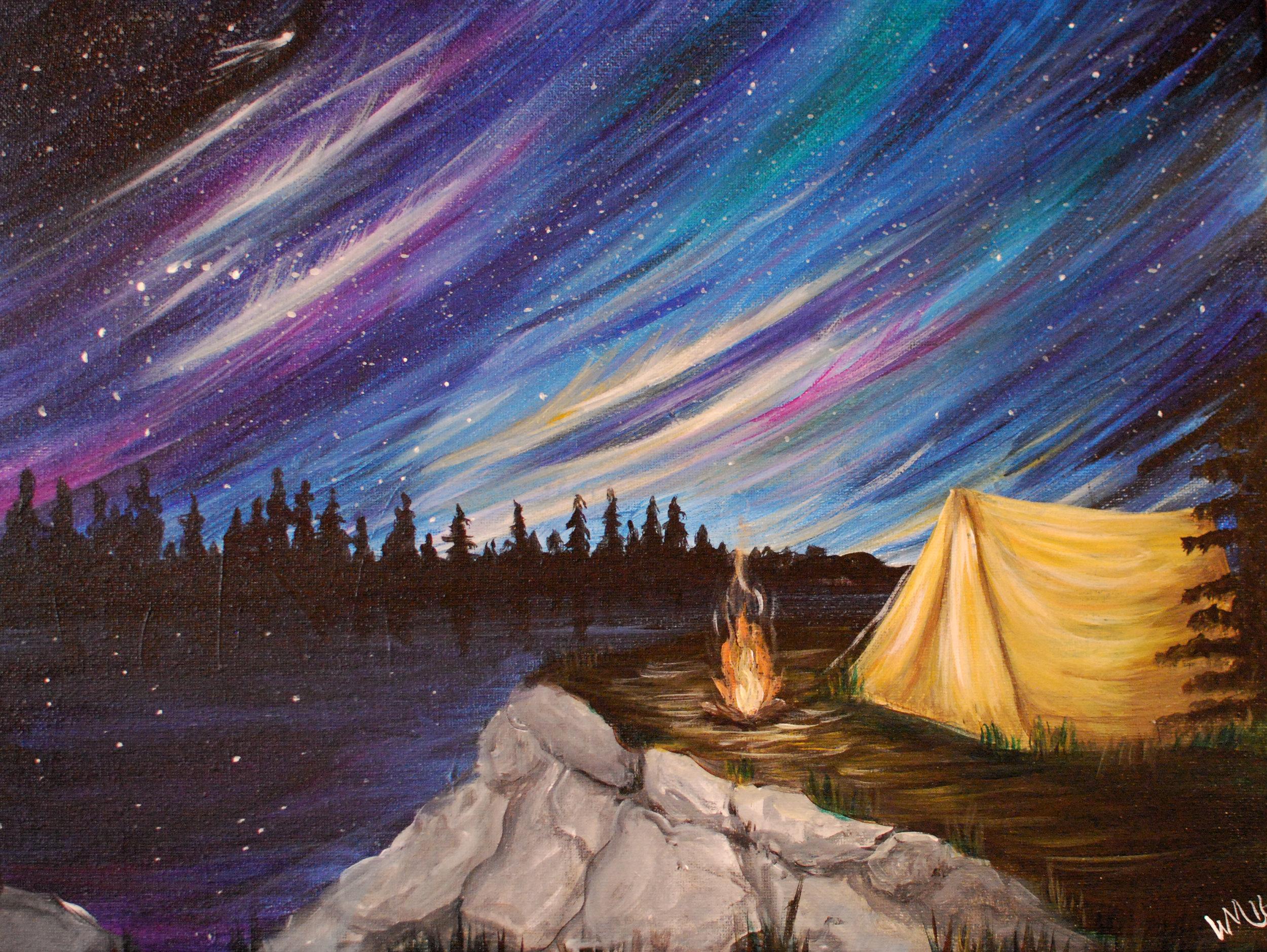 camping twilight.jpg