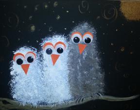 owl babies small.jpg