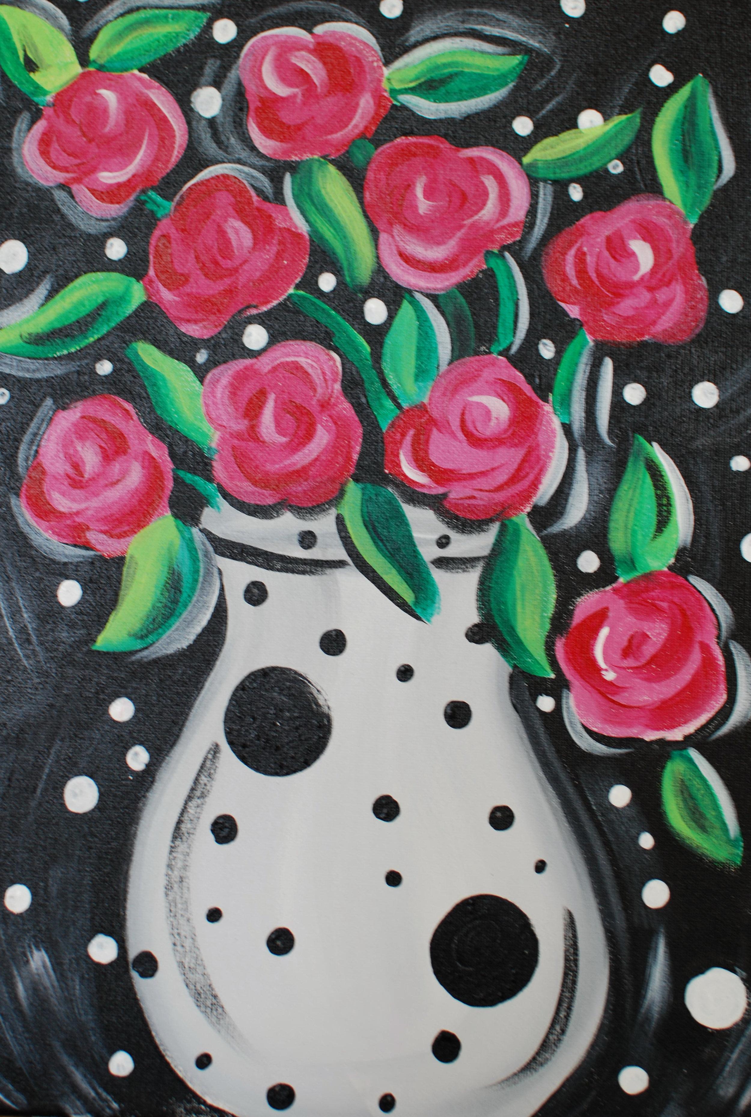 rose vases.jpg