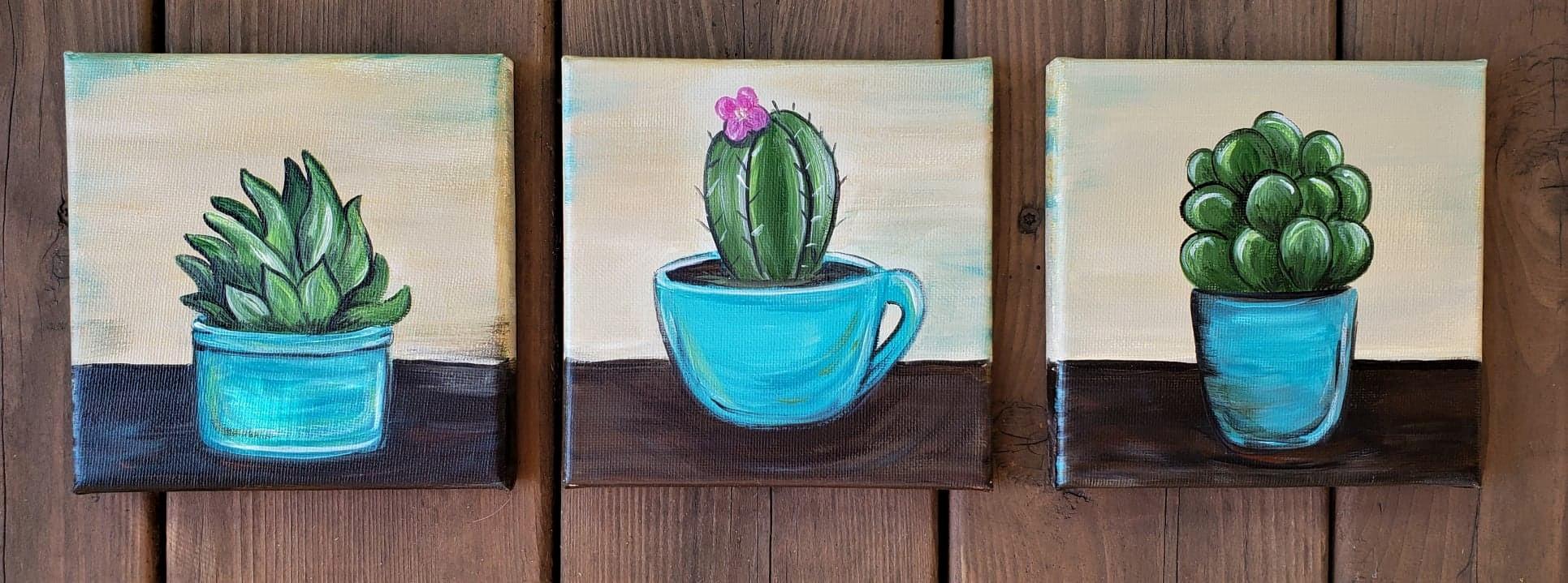 3 succulents.jpg
