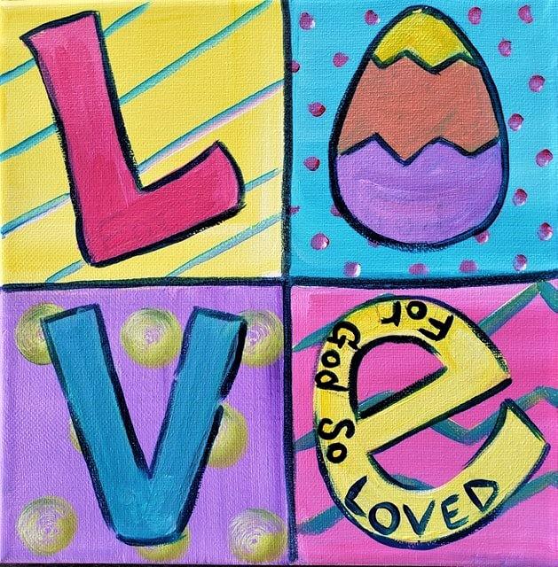 square easter love.jpg