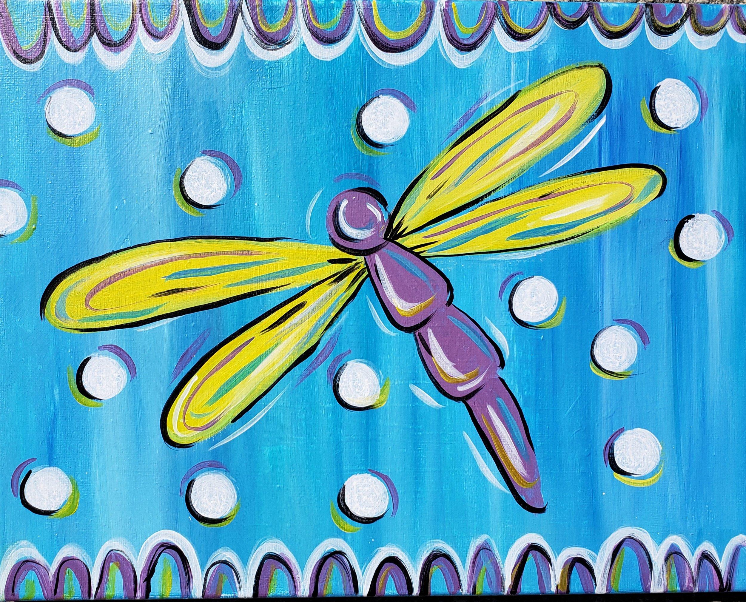 kids dragonfly.jpg