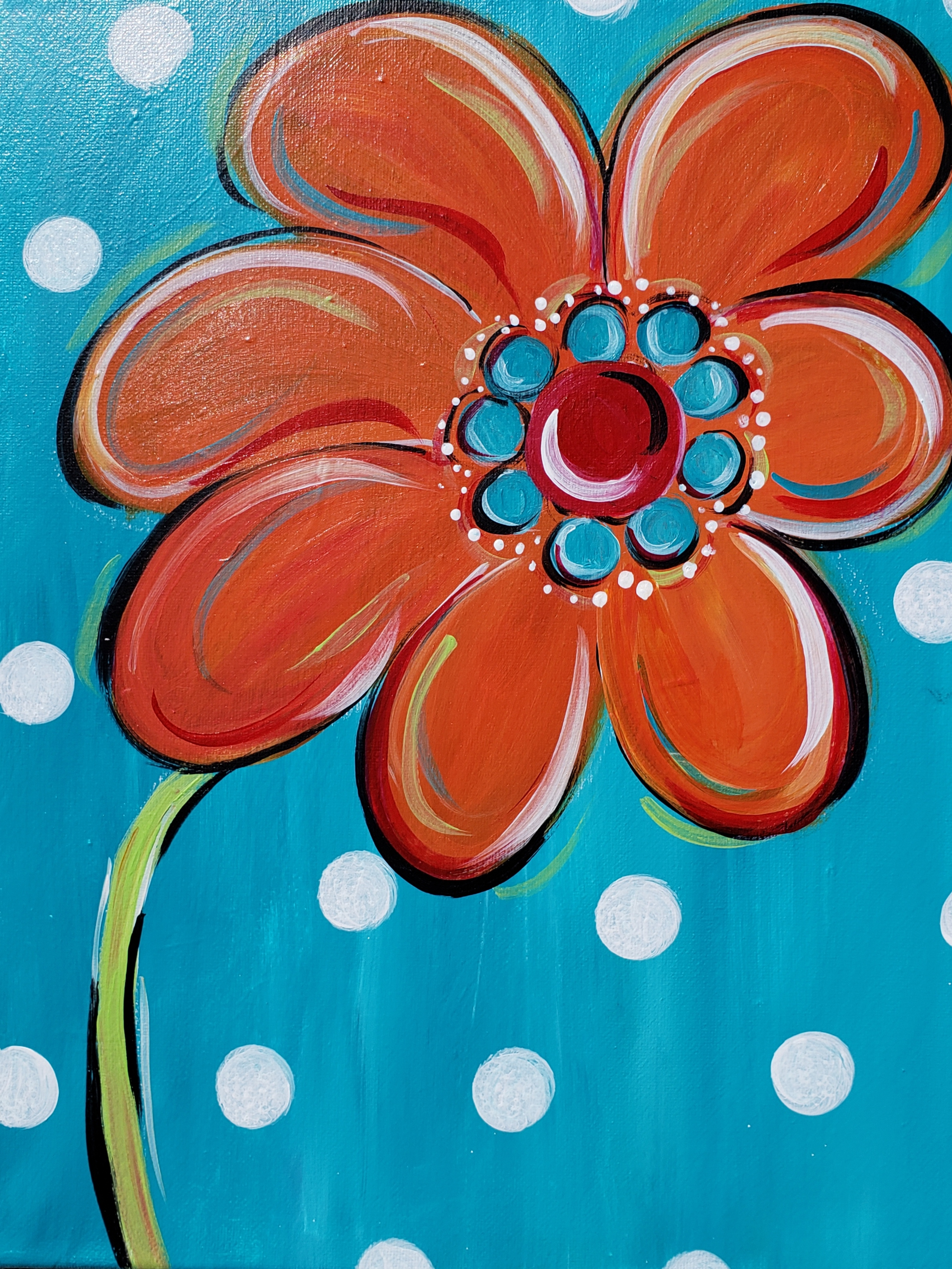 big flower.jpg