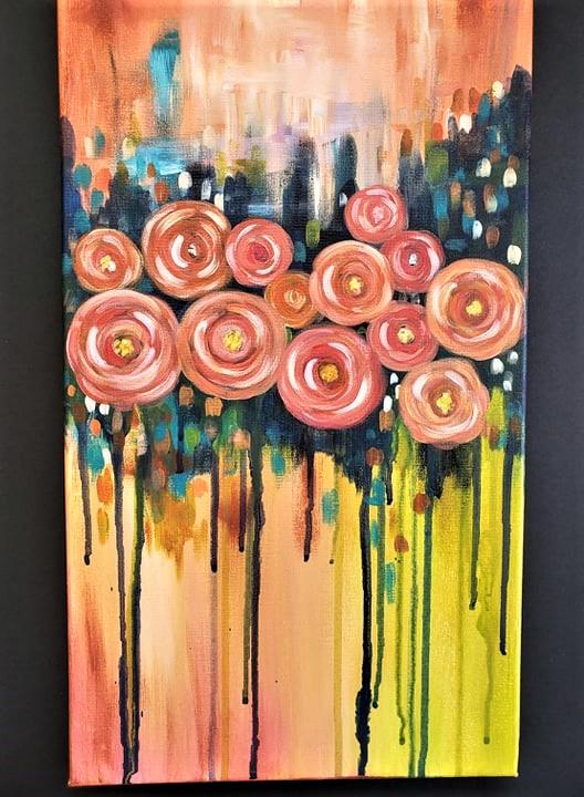coral roses.jpg