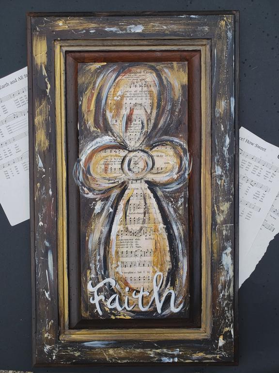faith resized.jpg
