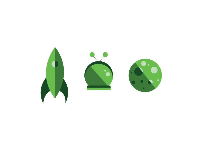 space_icons.jpg