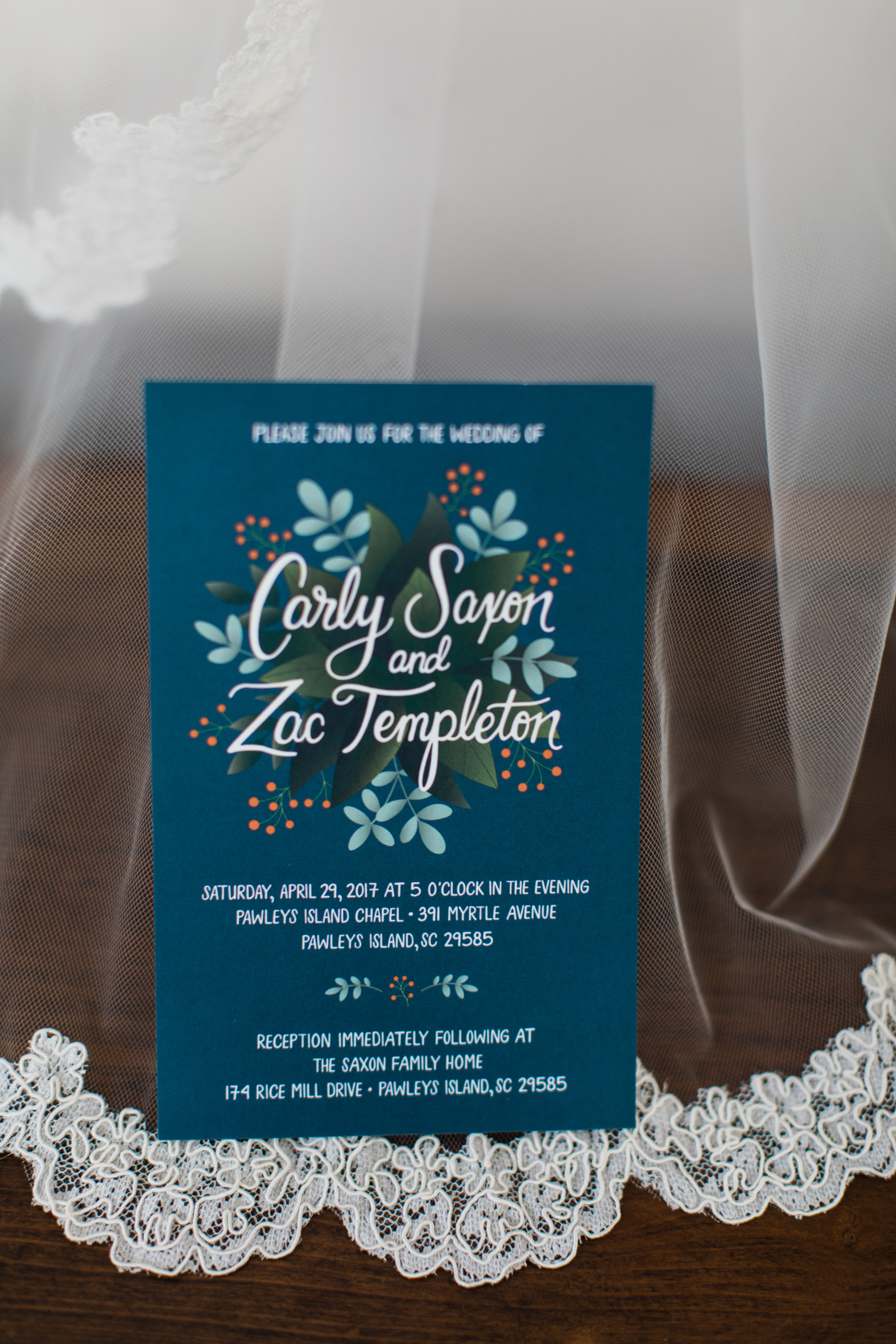 Carly-Zac-Wedding-007.jpg