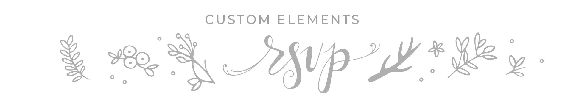 Jana_Site_Elements-03.jpg