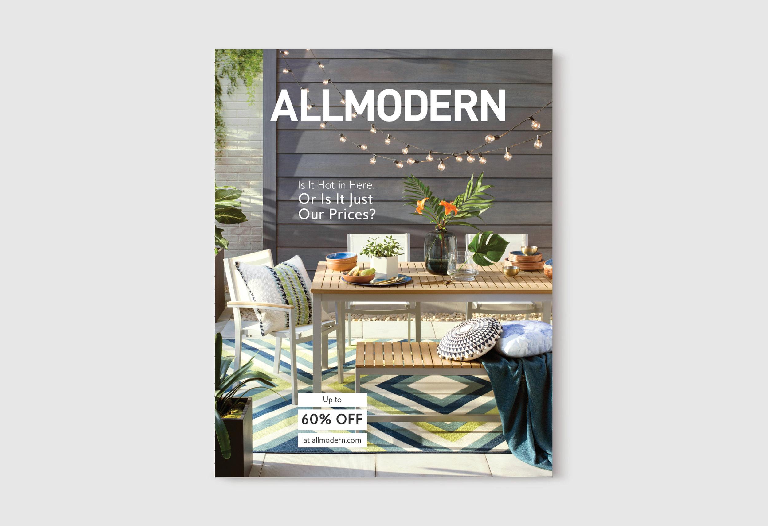 AM_Catalog_Summer2017.jpg
