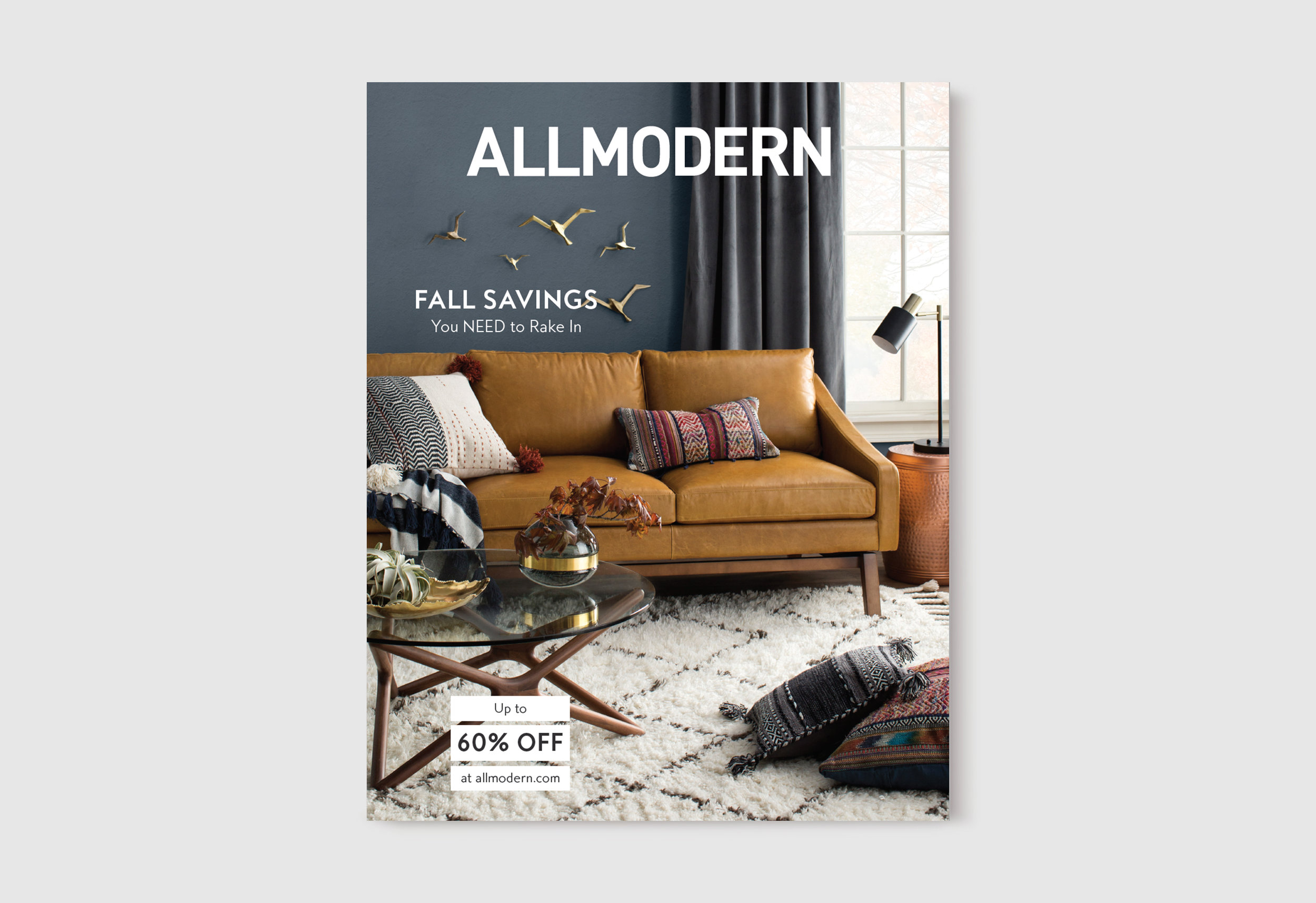 AM_Catalog_Fall_2017.jpg