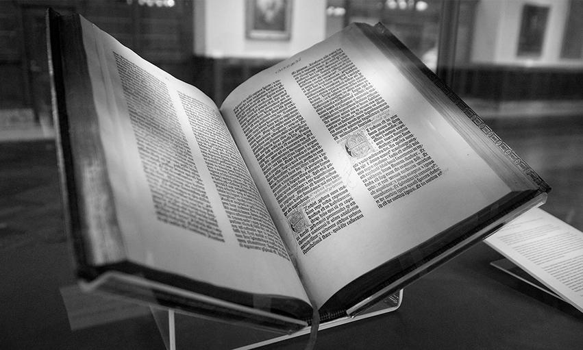 Gutenburg Bible.jpg