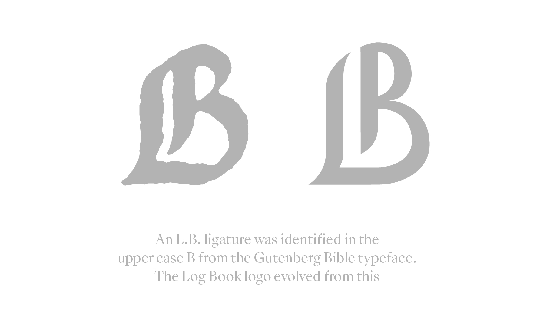 Log Book Logo white-01.jpg
