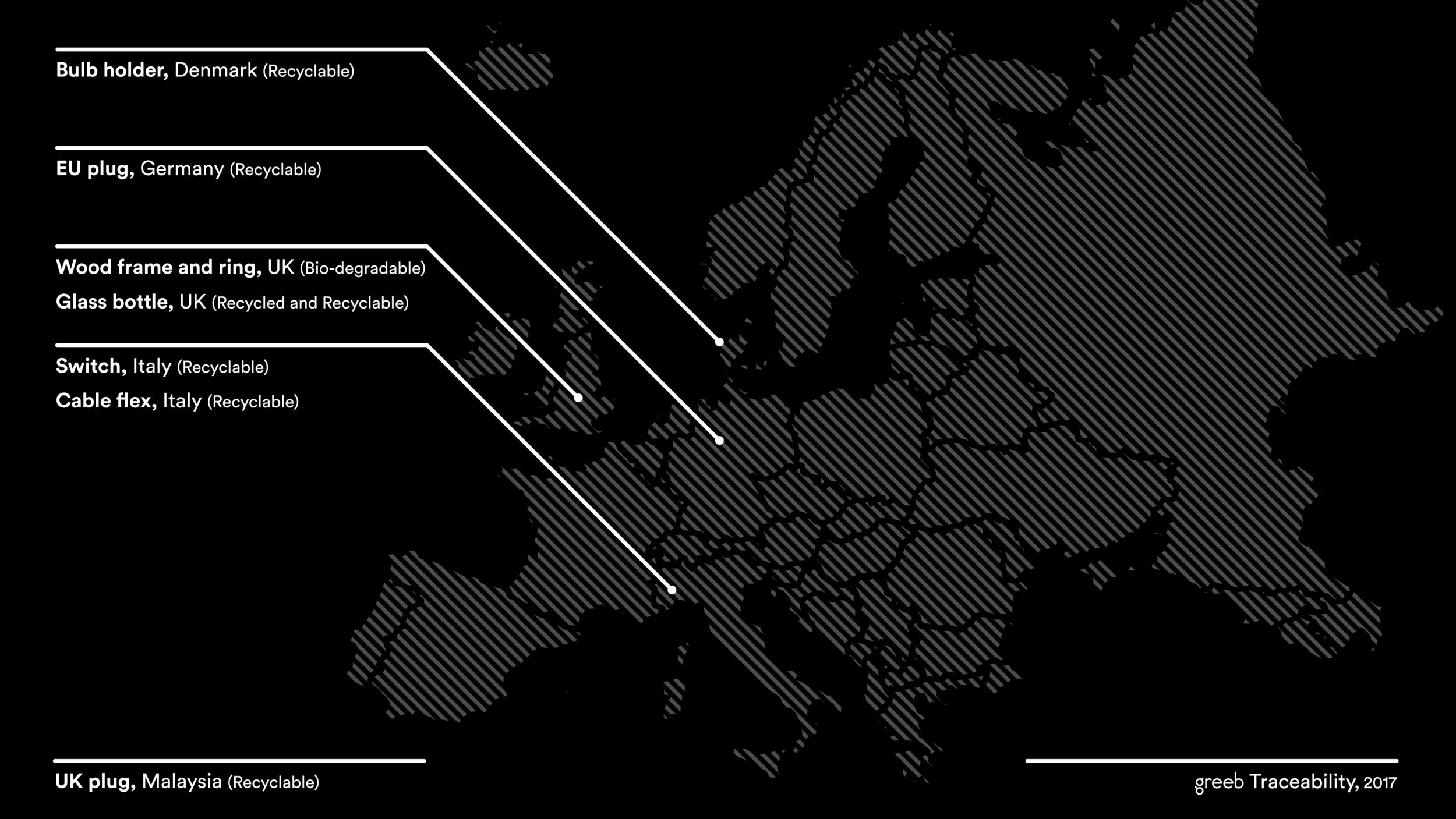 Map DEV V23-02.png