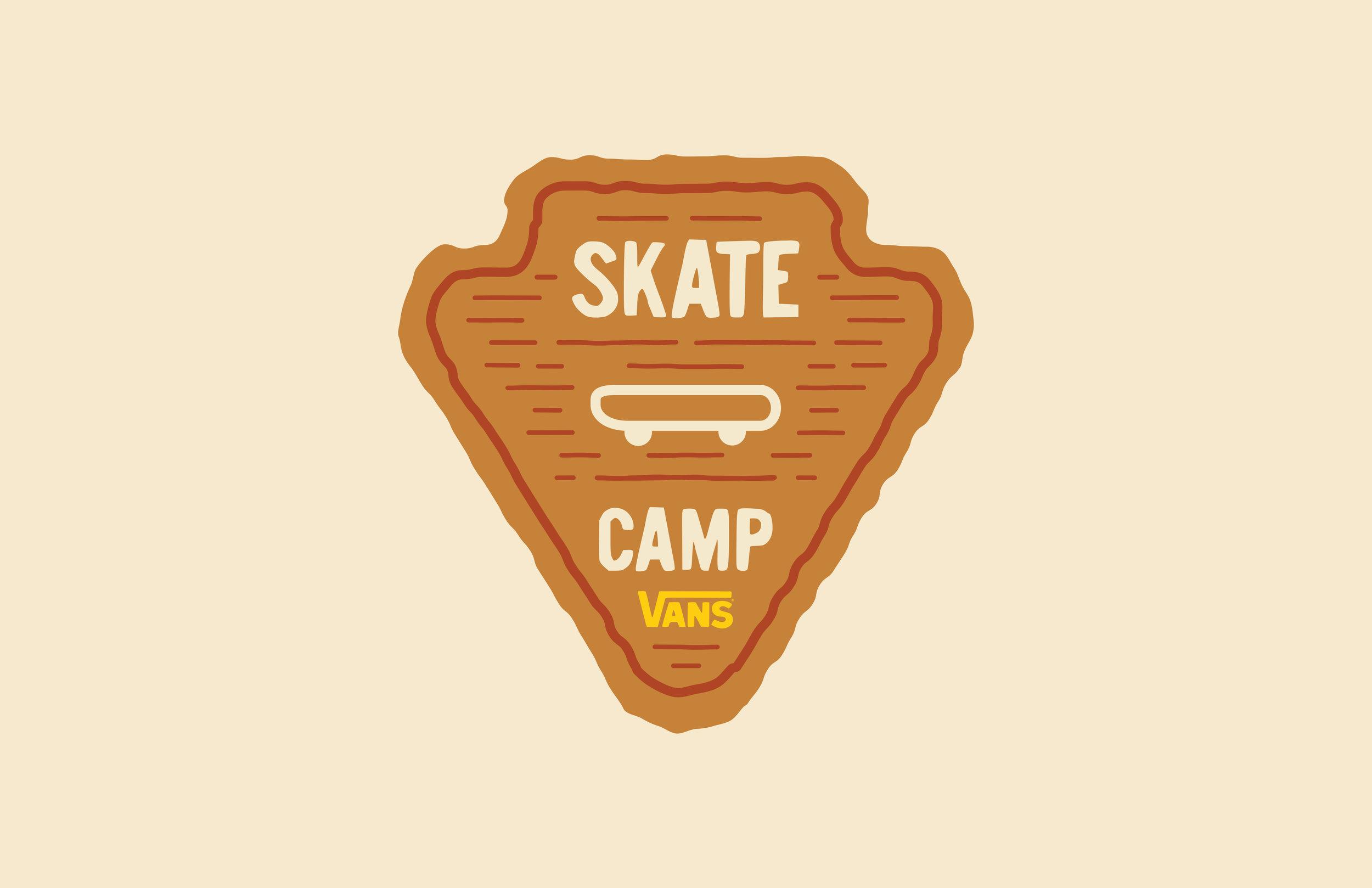 Camp Vans-1.jpg