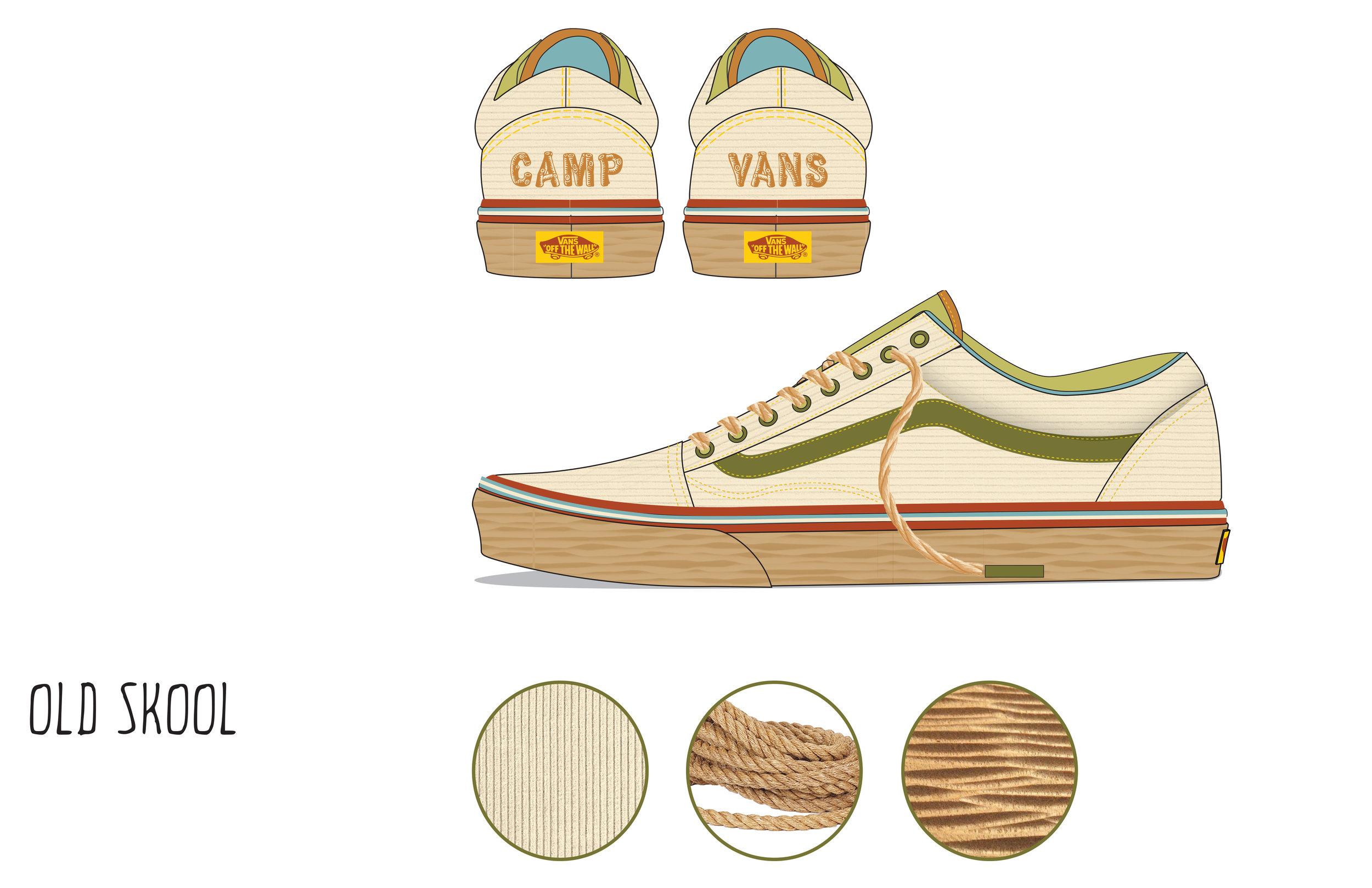 Camp Vans-4.jpg