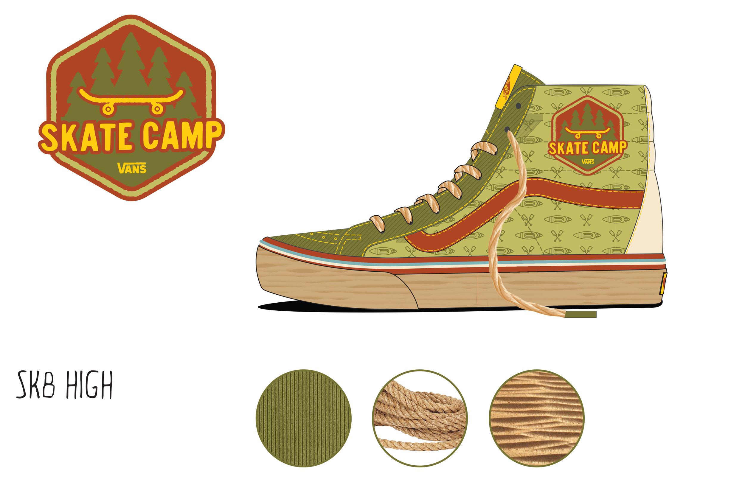 Camp Vans-5.jpg
