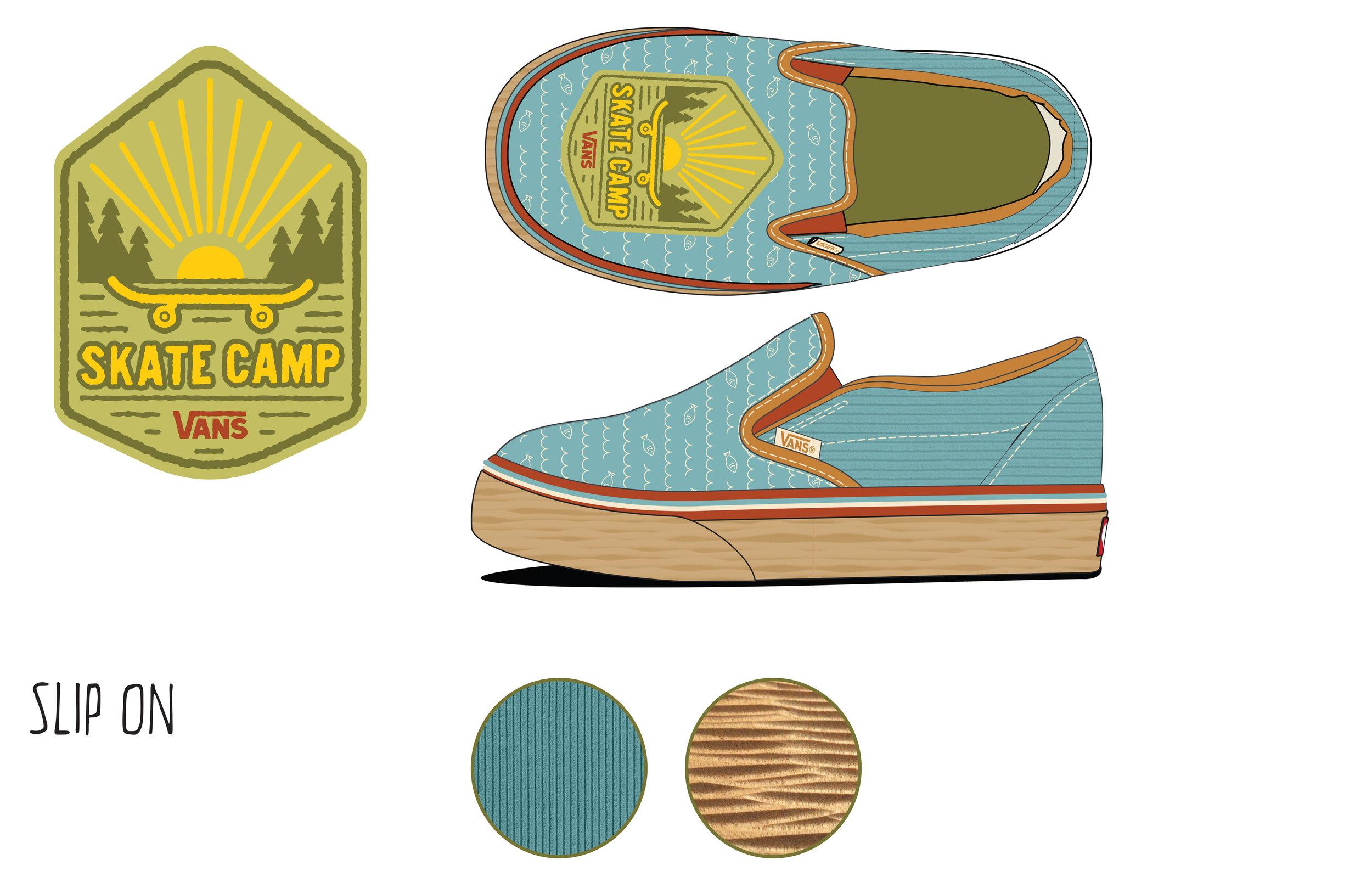 Camp Vans-7.jpg