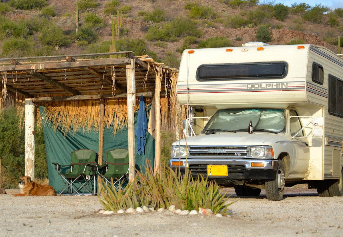 bahia concepcion camping.jpg