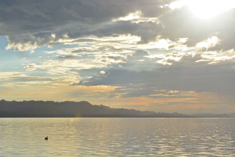 mexican_beaches_bahia_concepcion_heavens.jpg