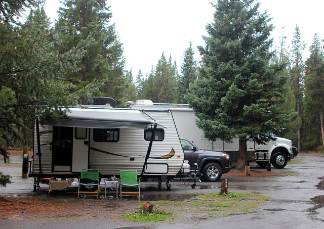 why are rv parks so expensive.jpg