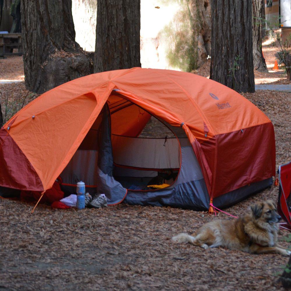 rv camping supplies.jpg