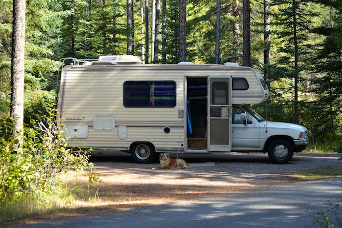 overnight RV parking Banff.jpg