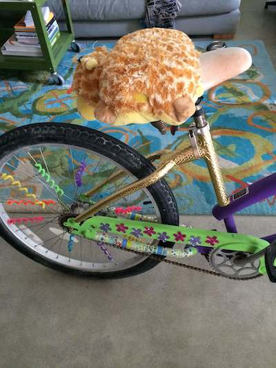 how to decorate a bike for burning man 2.jpg