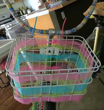 how to add a basket to your bike for burning man 5.jpg