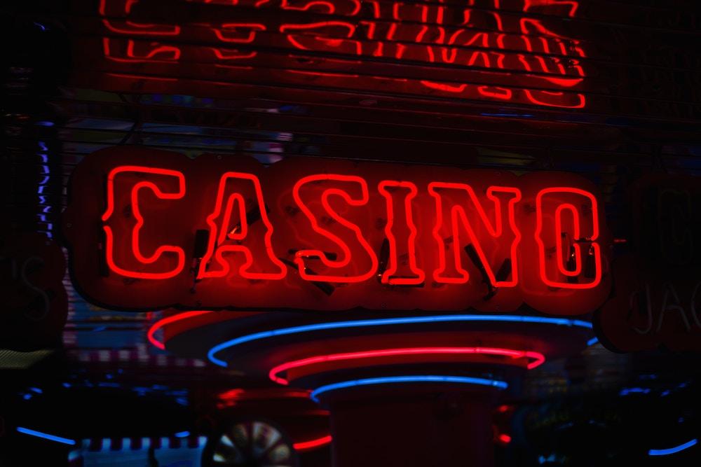 casino camping free.jpg