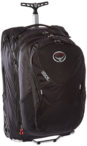 best book bags with wheels.jpg