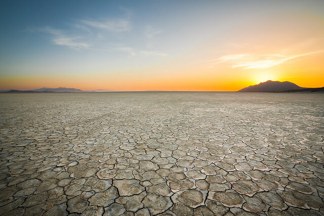 how much does it cost to go to burning man.jpg