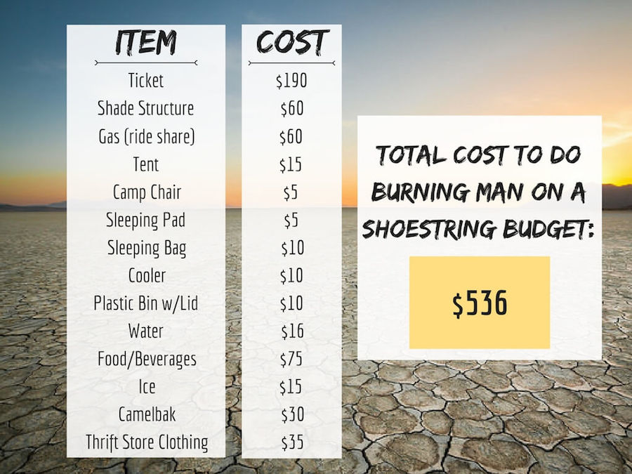 Burning man price.jpg
