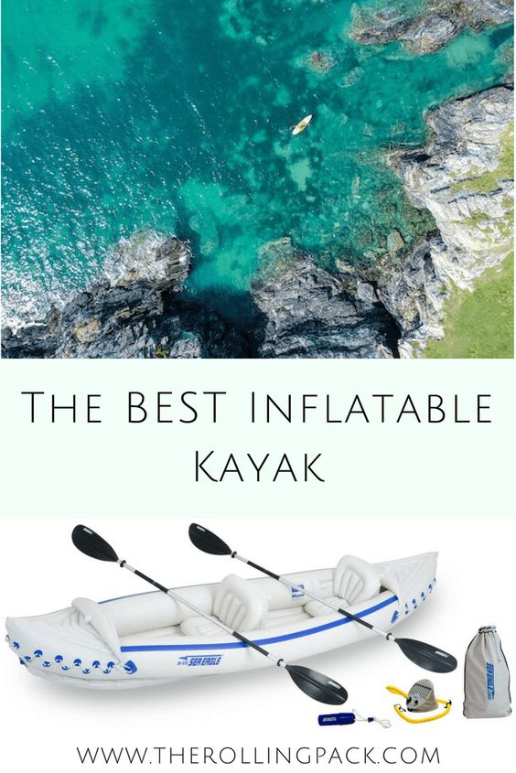the best inflatable kayak pin.jpg
