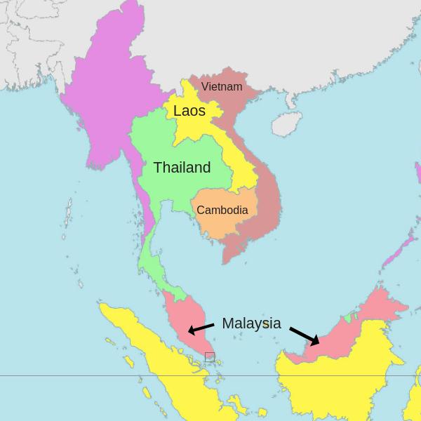 southeast asia destinations.png
