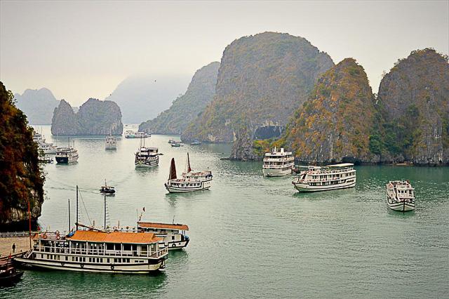backpacking southeast asia.jpg