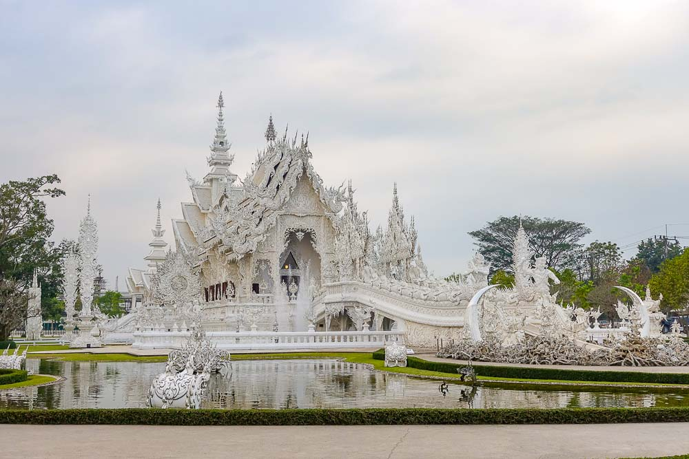 southeast asia travel destinations.jpg