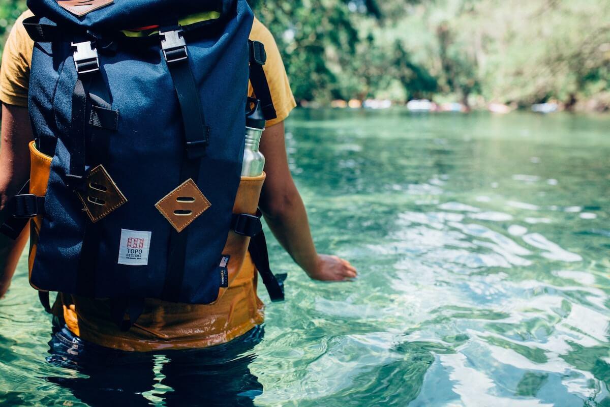 backpacking travel essentials.jpg