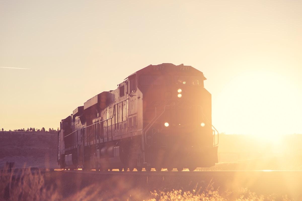 sleeper train #13.jpeg