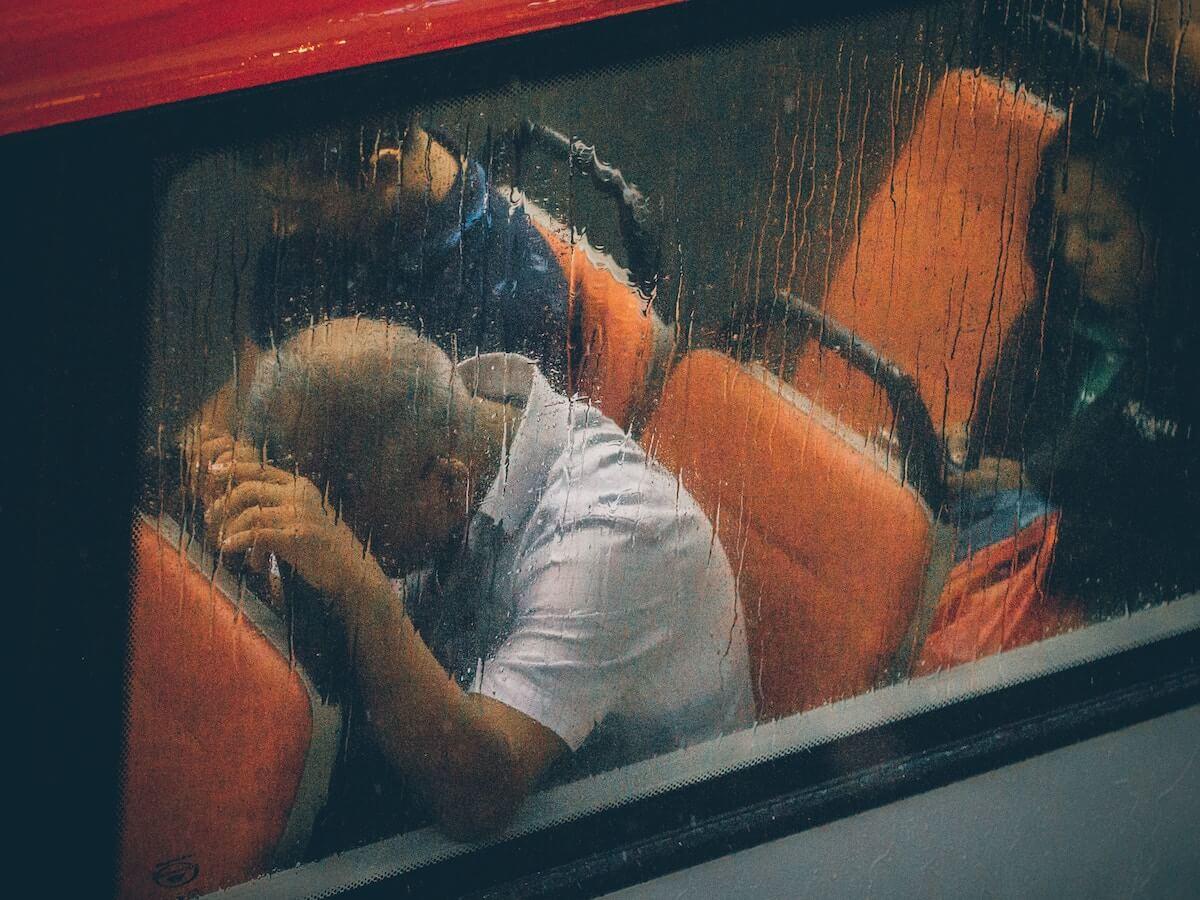 overnight train bangkok to chiang mai.jpg