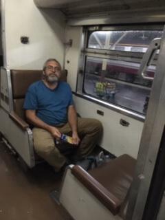 sleeper train Thailand.JPG
