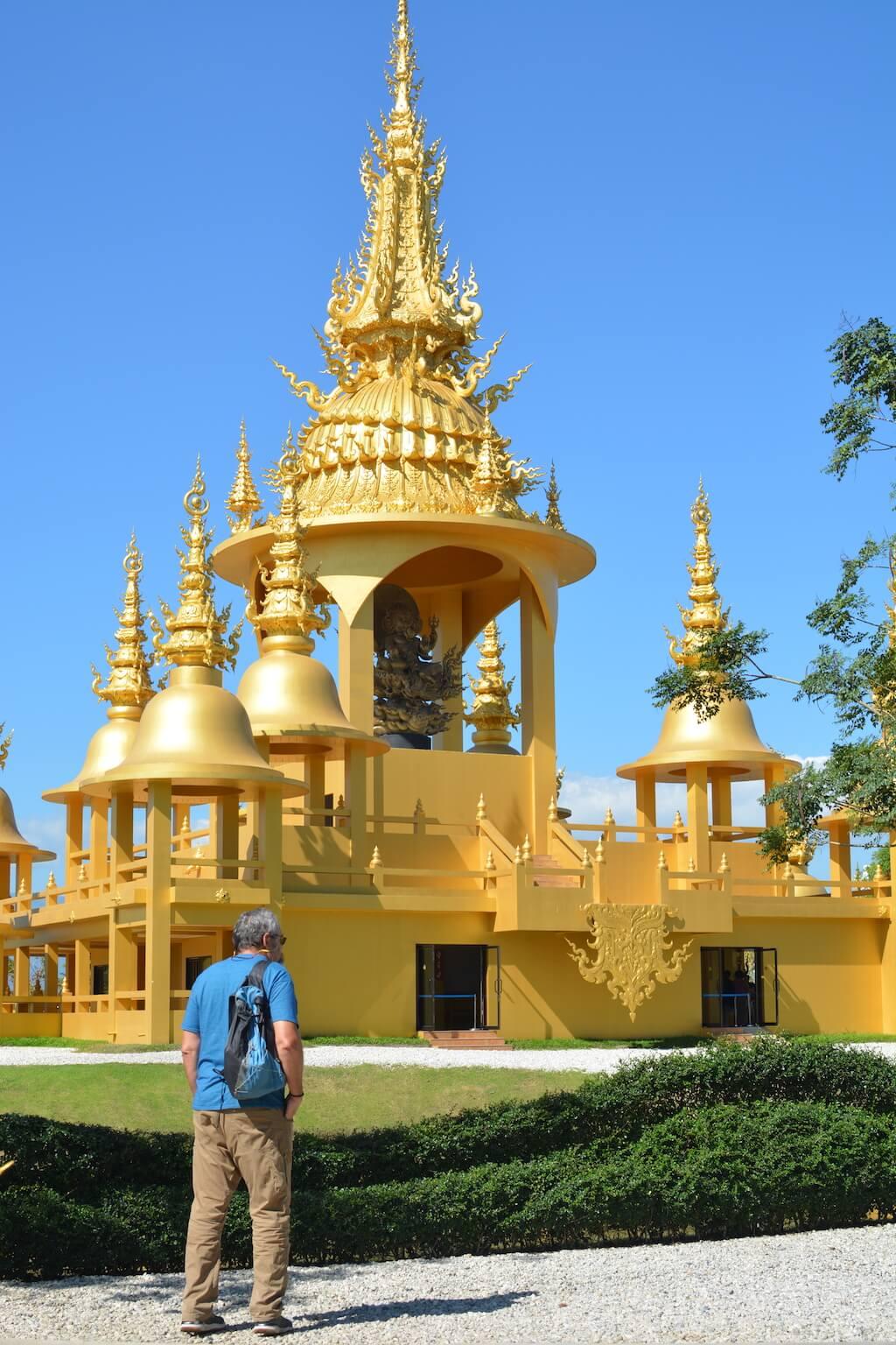Chiang Rai temples.jpg