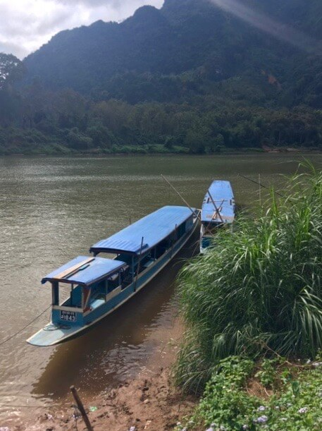 places to visit in Laos.jpg