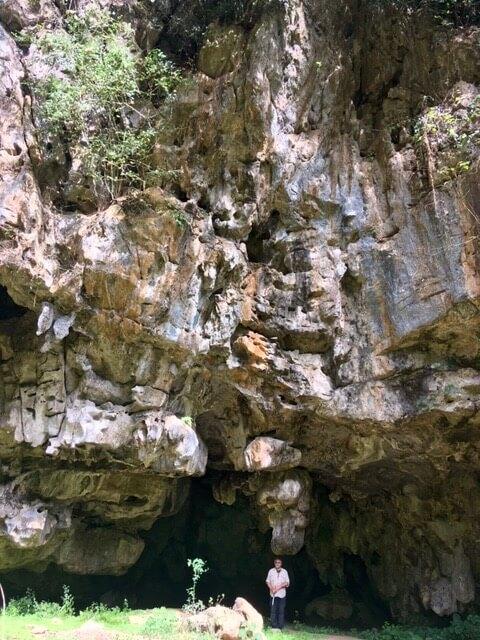 Muang Ngoi Laos.jpg