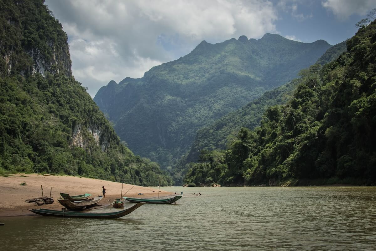 what to do in Laos.jpeg