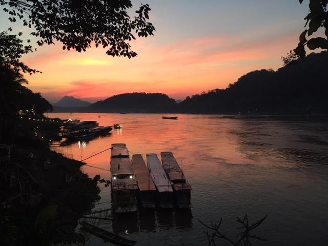 visit Laos.JPG