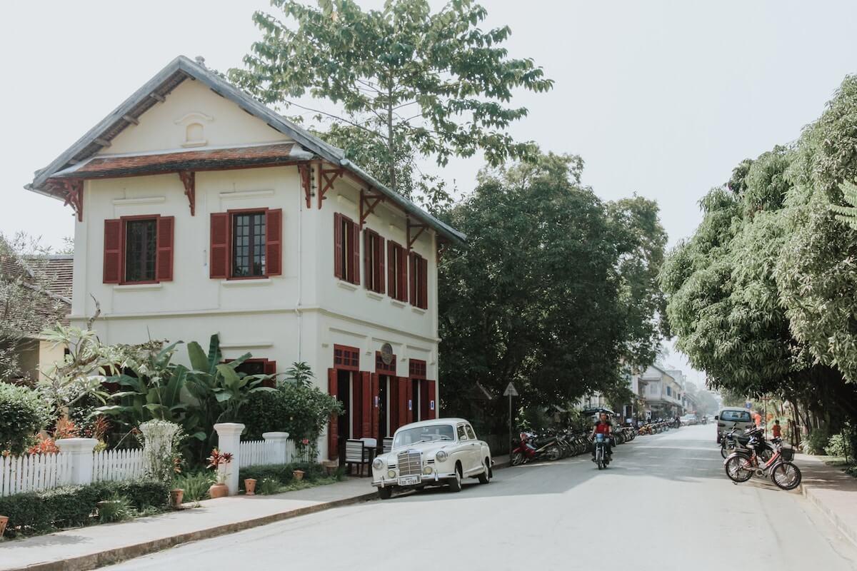 Laos travel guide.jpeg