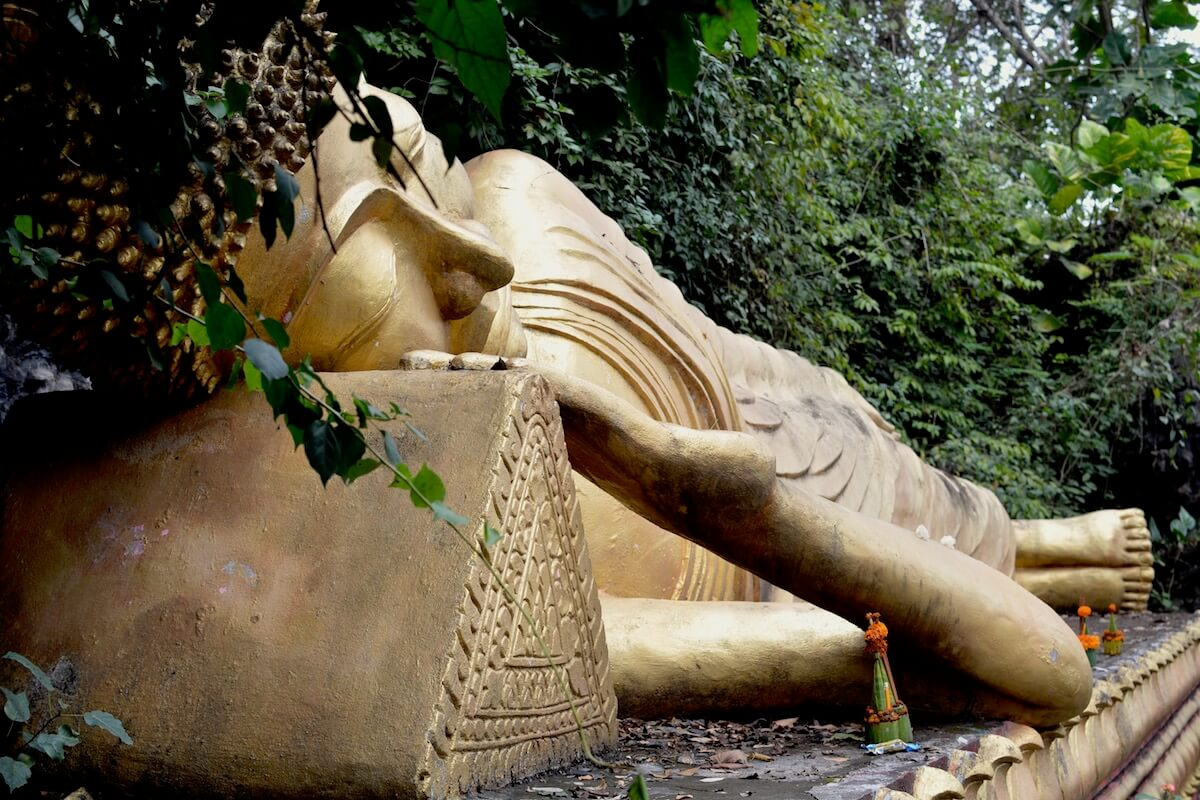 laos travel blog.jpeg