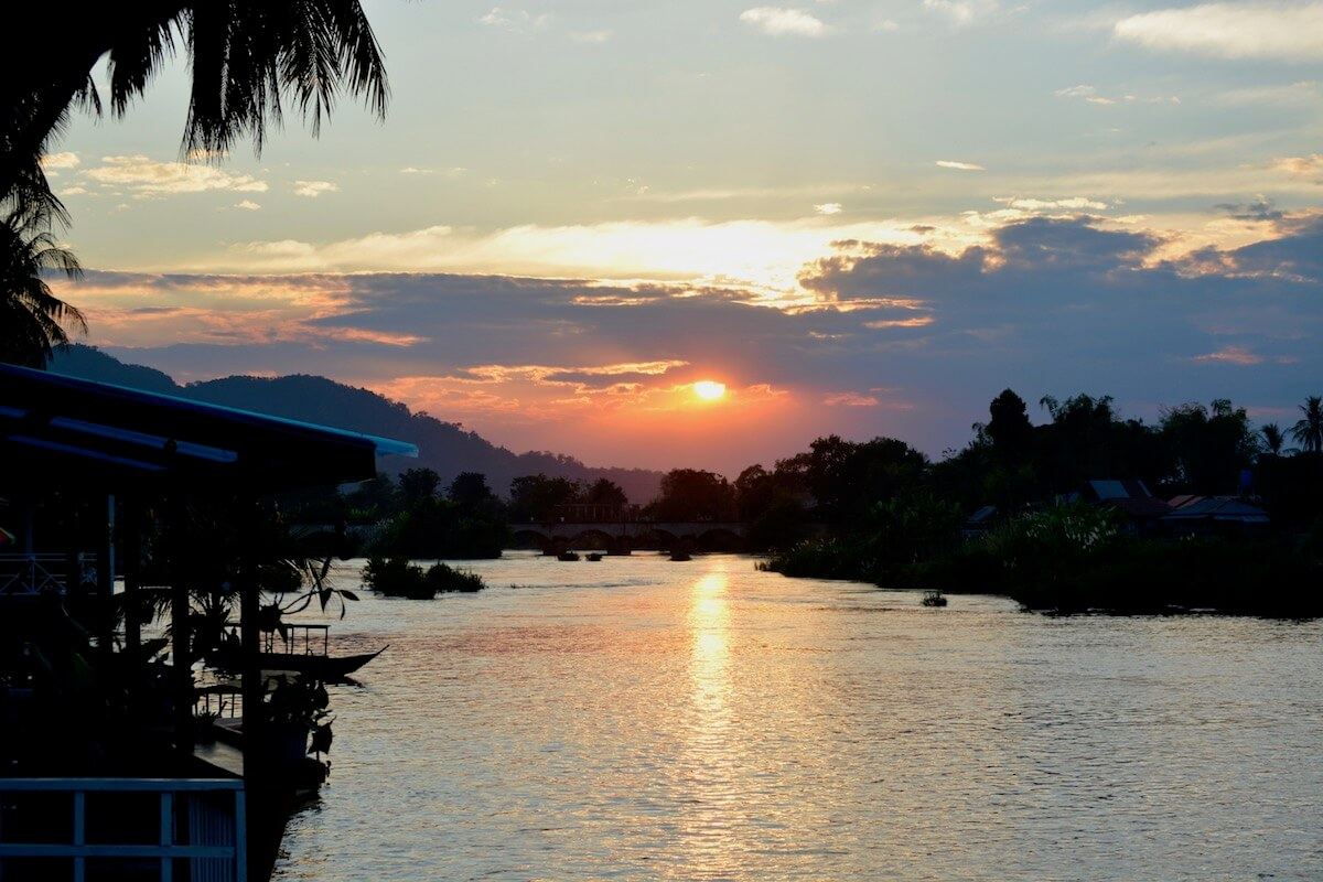Laos itinerary.jpeg